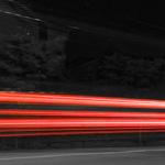 【がん保険】三井住友海上あいおい生命 &LIFEがん保険スマートのメリットとデメリットをご紹介。