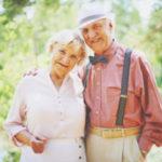 生命保険で非課税!相続税をおさえたいなら死亡保険を活用