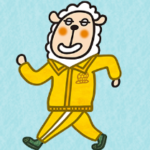 【医療保険】東京海上日動あんしん生命 健康な人ほどお得な「あるく保険」4つの特徴と注意点