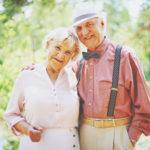 【理想の生活】世帯主の年収500万円と支払い続ける住宅ローン。退職金がない夫婦の生活は?