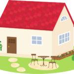 【2019年税制改正】消費税アップ後のおトクな話 急いで家を建てるのちょっと待って!