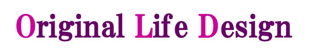 Original Life Design
