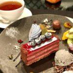 【お茶会の感想】夢を叶えるプチリッチお茶会 ~お金の使い方ワーク~