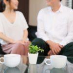 おこづかい制でも夫婦円満 ストレスFREEにお金を貯める4つのポイント