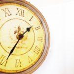 2つの味方『時間と金利』これだけは知っておきたい!積立運用のきそ知識 vol.1