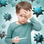 【コロナウィルス】収入減・・・!10日以内に振込まれる社会福祉協議会の2つの貸付