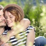 あなたは高収入な夫との円満な結婚生活に安心しきっていませんか?