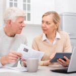 夫が退職して収入が減るまえの家計見直し。あなたを満たして出費を減らす方法
