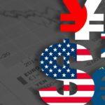【外貨建保険】豪ドル金利が低すぎるとき、運用をやめずにお金を増やす方法