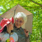 祖父母から孫へ 無税で相続する『かけ捨て生命保険』の活用法