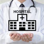 大人気の「先進医療特約」がほとんど使われていないワケ