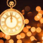 時間とお金をムダにしない!短時間に人生を豊かにする資産運用のコツ